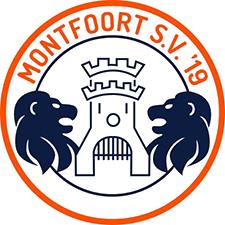 Montfoort SV '19