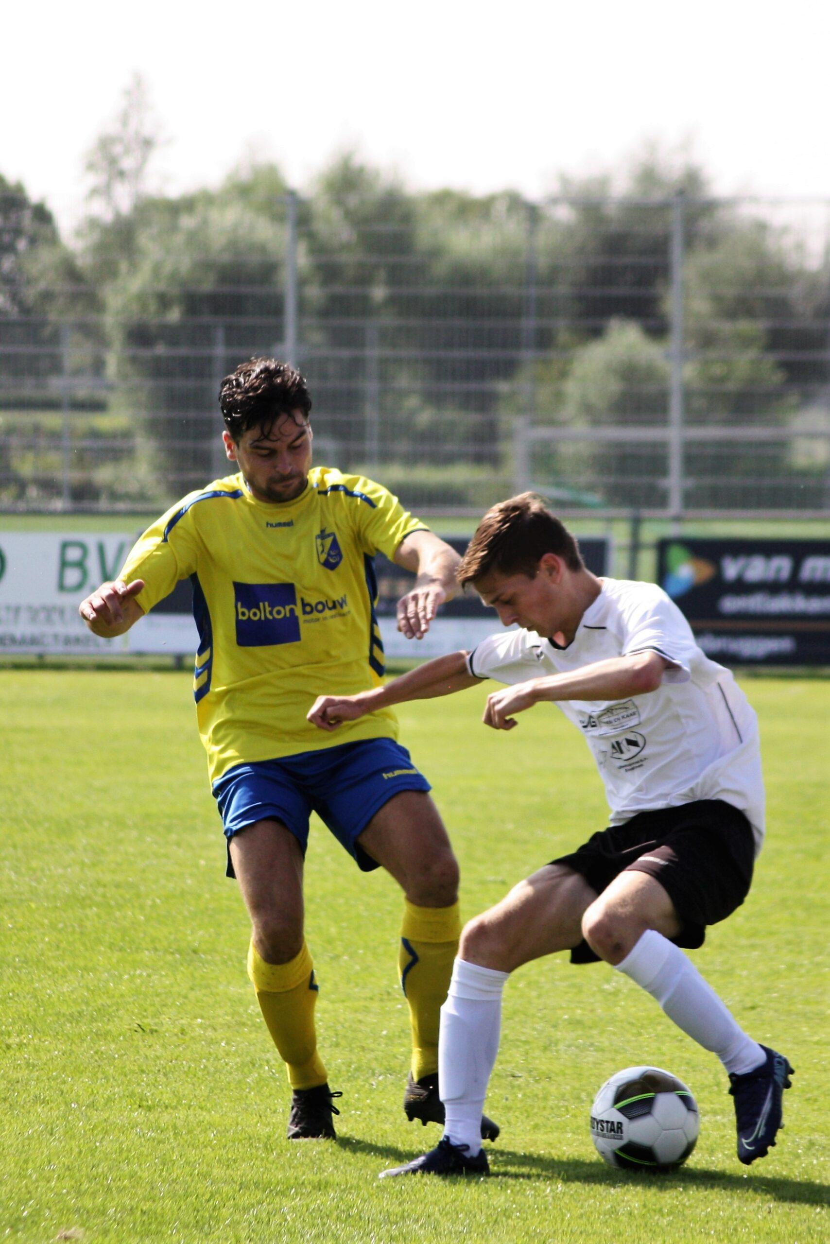 siveo-wds - Gerard van Hooff